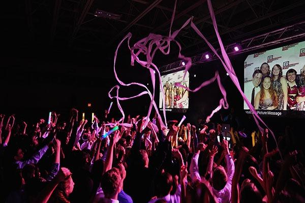 Maine Prom DJ