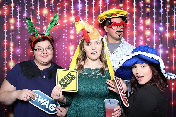 Portland Maine Photo Booth Company