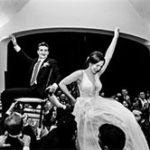 Ellsworth Maine Wedding DJ Reviews
