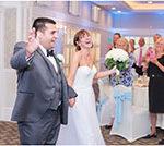 Falmouth Maine Wedding DJ Testimonial