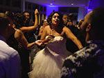 Orono Maine Wedding DJ Testimonial Review